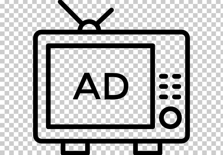Advertising Television Advertisement Marketing Promotion PNG.