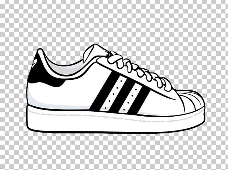 Adidas Originals Shoe Sneakers Adidas Superstar PNG, Clipart.