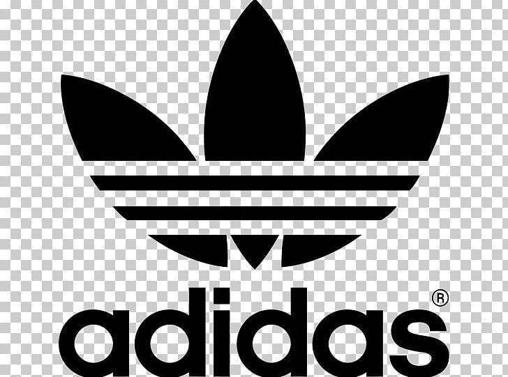 Adidas Originals T.