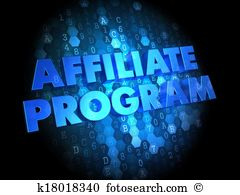 Affiliate program Illustrations and Clipart. 138 affiliate program.