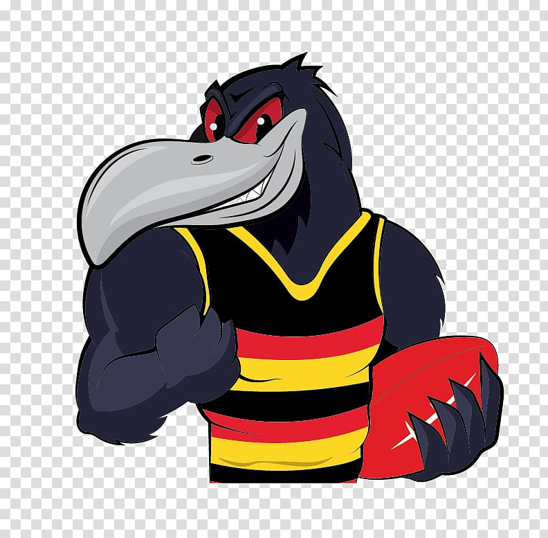 Afl PNG clipart images free download.