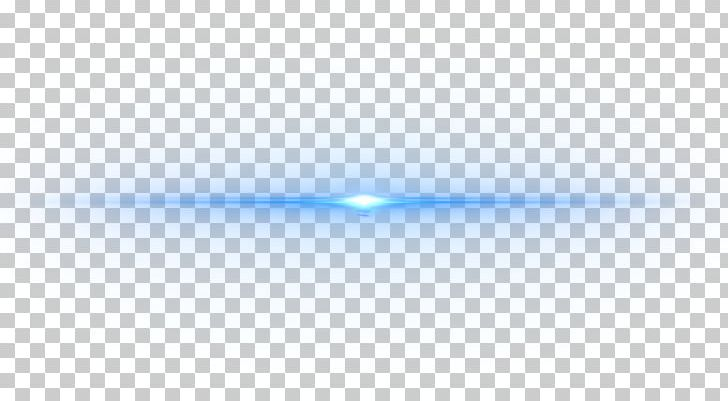 Light Lens Flare Optics Transparency And Translucency PNG.