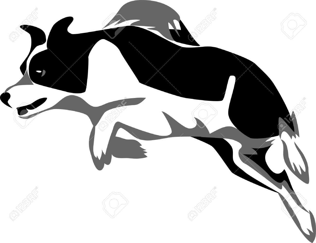 4,457 Agility Stock Vector Illustration And Royalty Free Agility Clipart.