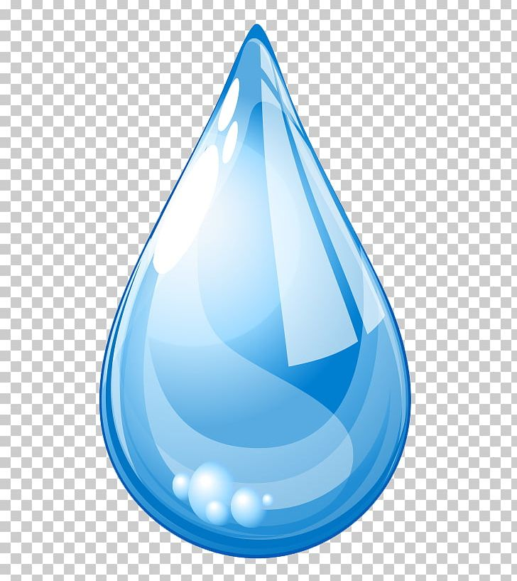 Drop Water Shape PNG, Clipart, Agua, Aqua, Azure, Bubble.