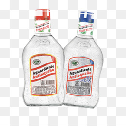Aguardiente PNG and Aguardiente Transparent Clipart Free.