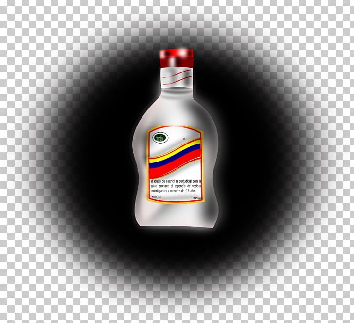Brandy Aguardiente PNG, Clipart, Aguardiente, Alcohol, Blog.