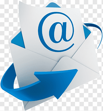 Mailbox Provider cutout PNG & clipart images.