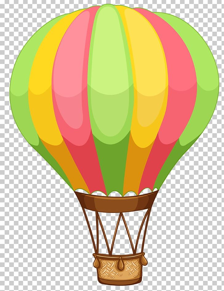 Hot Air Balloon PNG, Clipart, Air Balloon, Aviation, Balloon.