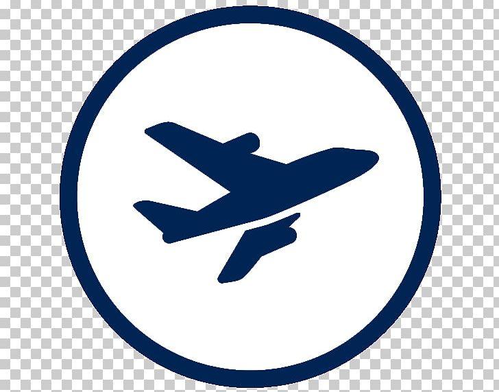 Export Import Service Cargo Air Transportation PNG, Clipart.