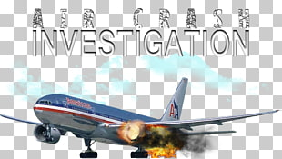 55 aviation Accidents And Incidents PNG cliparts for free.