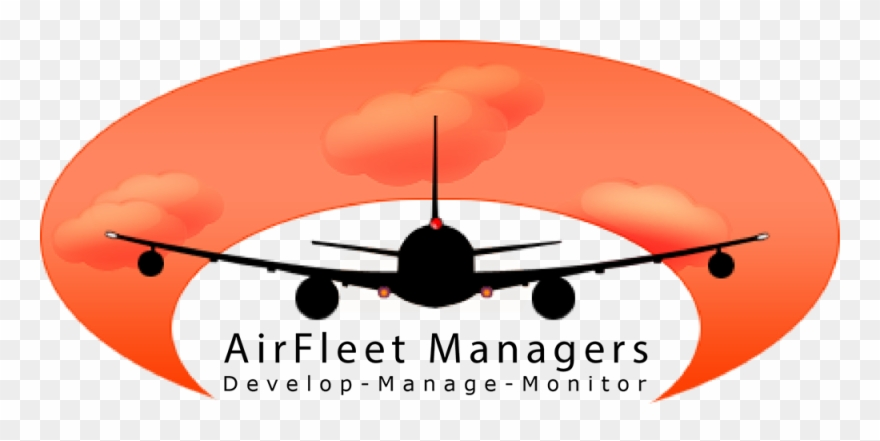 Airfleet Managers.