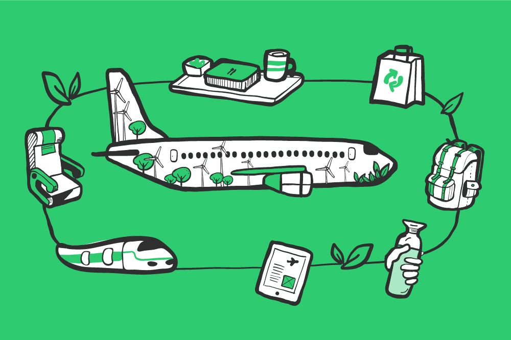 Clipart air flight schedule 2017 clipart images gallery for.