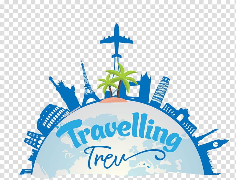 World Water Day, World Tourism Day, Boeing Dreamliner.