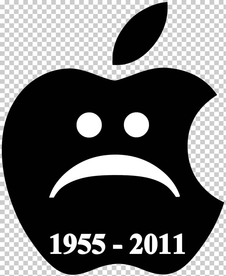 IPad mini MacBook Air MacBook Pro Apple, steve jobs PNG.