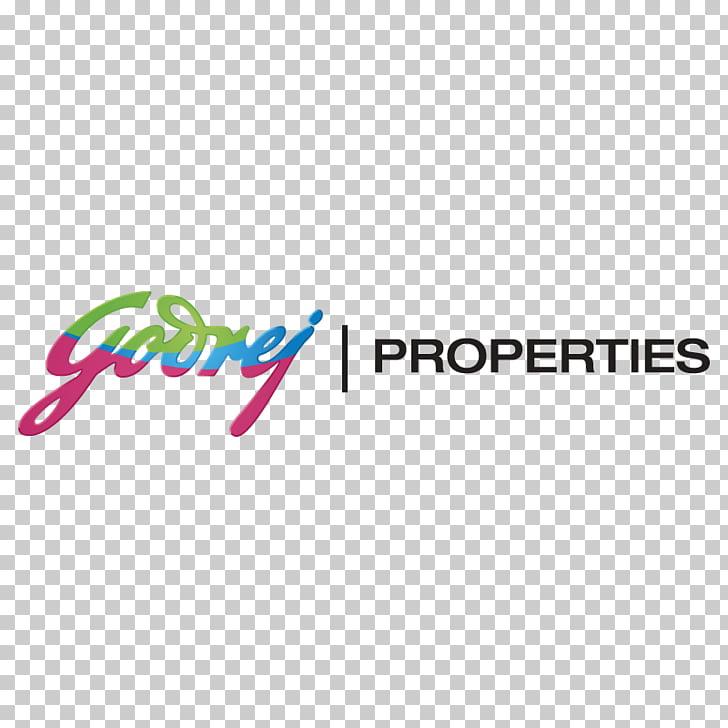 Vikhroli Godrej Nest Godrej Group Godrej Properties Limited.