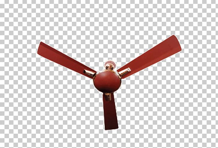 Ceiling Fans Almonard Private Limited Air Door PNG, Clipart.