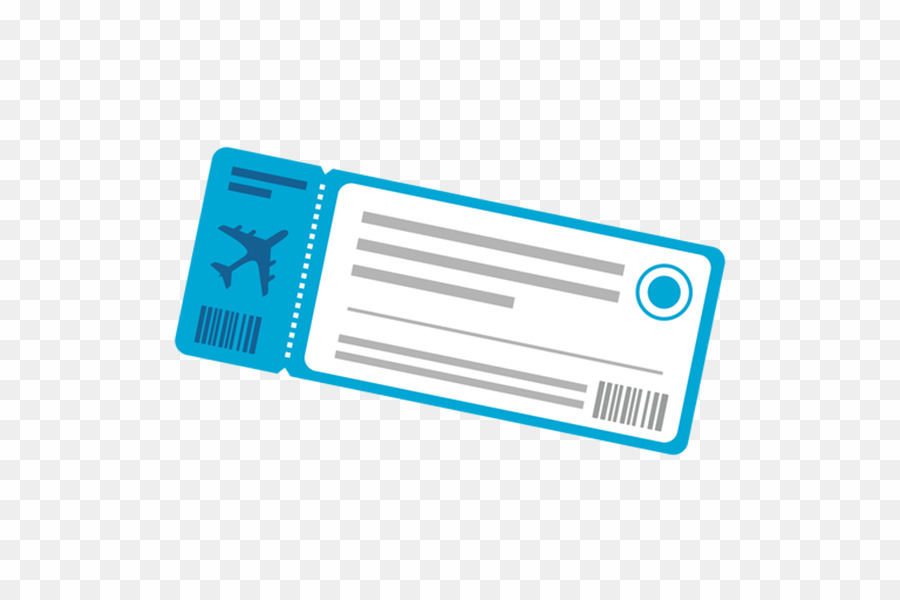 Traveling clipart plane ticket, Traveling plane ticket.