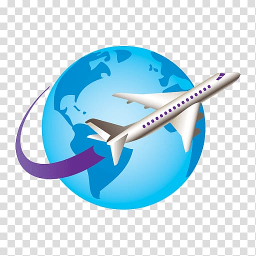 Flight Air travel Package tour Airline ticket, Travel.