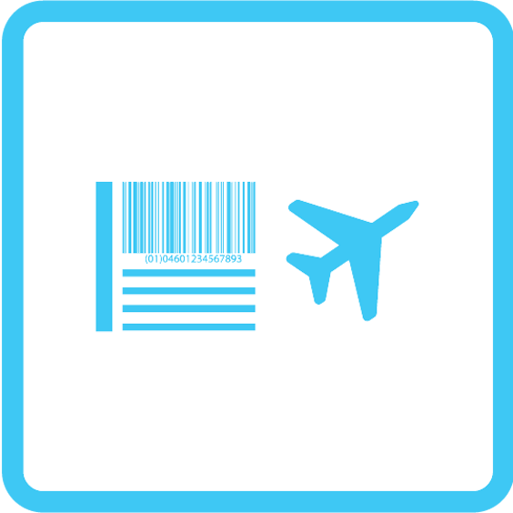Boarding Pass Png.