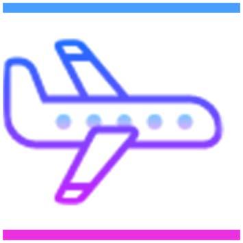 Find Cheap Flight Deals Online. Save Cash Now.
