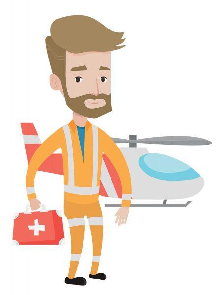 Top 10 Amazing Aviation Jobs.