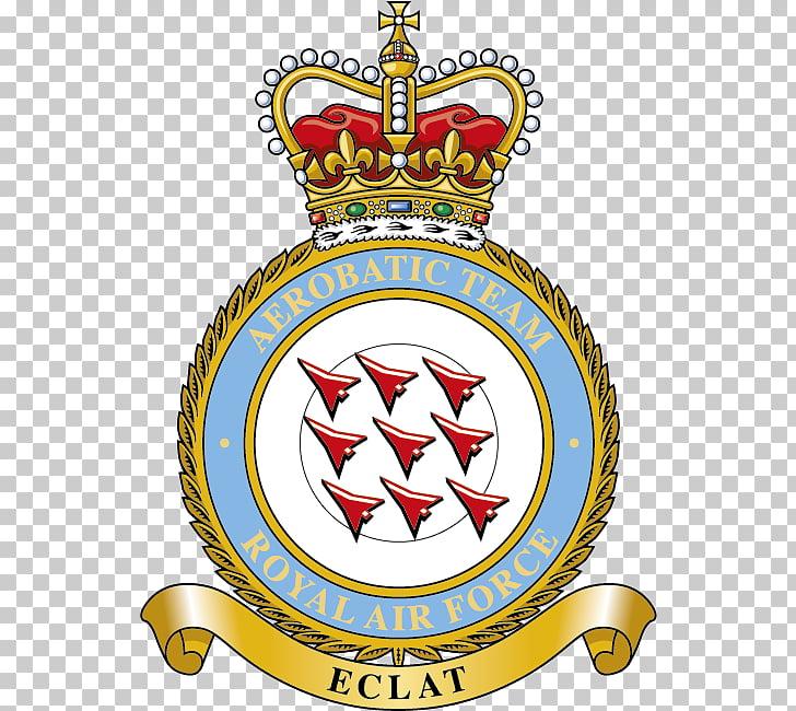 RAF Benson RAF Leeming RAF Brize Norton RAF Odiham, red.