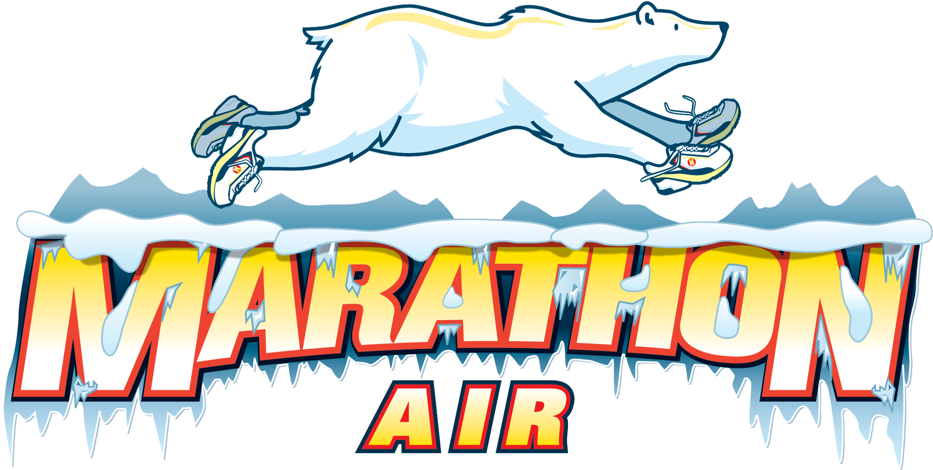 Air Conditioner Service Orlando Fl Clipart.