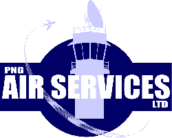 Air services graduate development program 2019 download free.