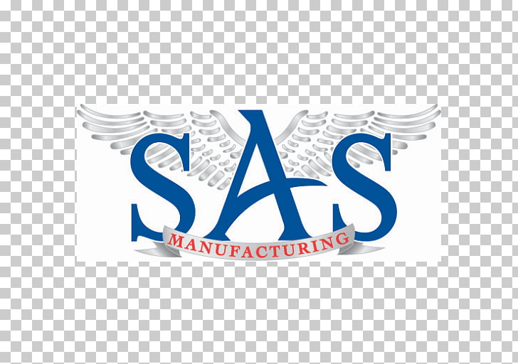 Special Air Service SAS Business Scandinavian Airlines.