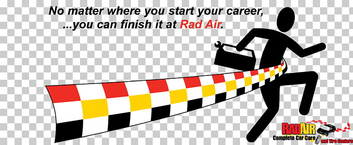 Finish Line Career Services Tire Job, the finish line PNG.