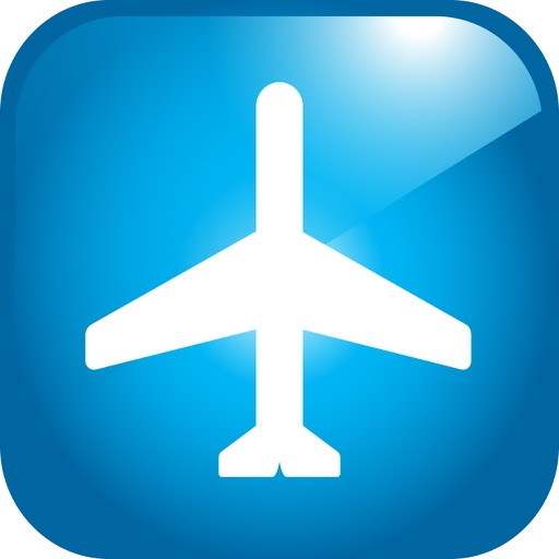 Cheap flights. Search, compare airfare, booking. by Alexander.