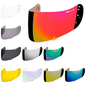 Icon Optics Visor Shield.