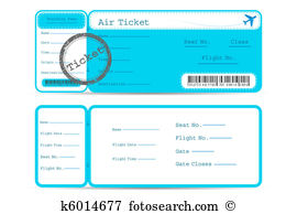Flight ticket Clipart EPS Images. 3,345 flight ticket clip art.