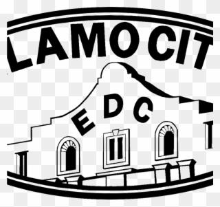 Alamo Clipart, Transparent Alamo Clip Art Png Download.