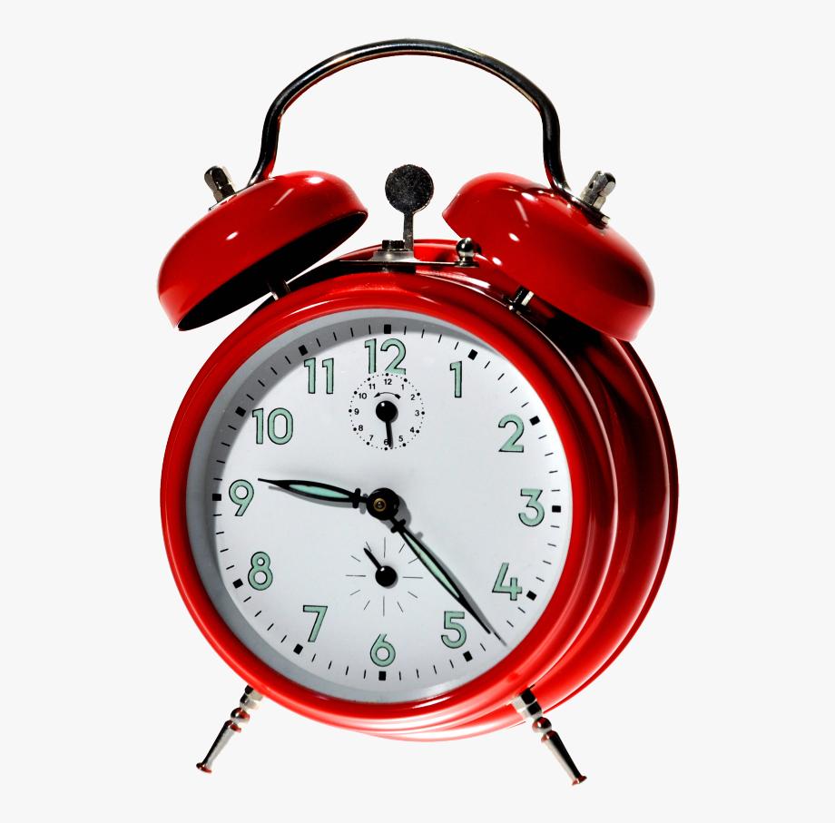 Timer Clipart Alarm Clock.