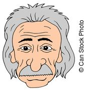 Einstein Illustrations and Clipart. 1,604 Einstein royalty free.