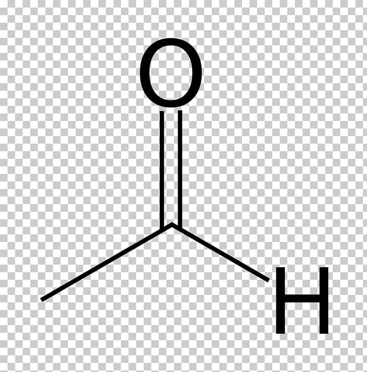 Chemistry Aldehyde Acetic acid Chemical compound, salt PNG.