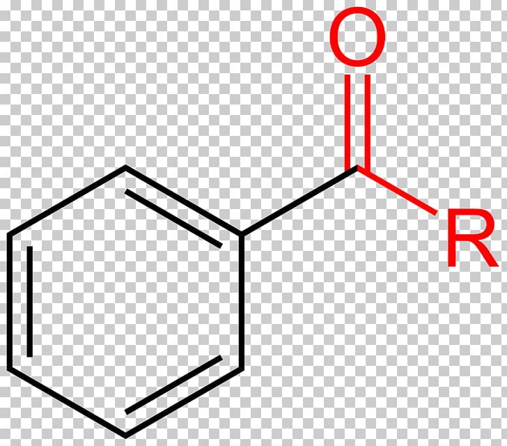 Acetophenone Ketone Phenacyl chloride Phenyl group Aldehyde.