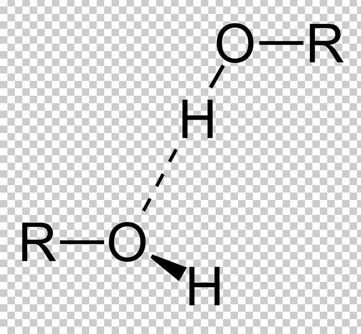 Alcohol Organic Chemistry Hemiacetal Aldehyde PNG, Clipart.