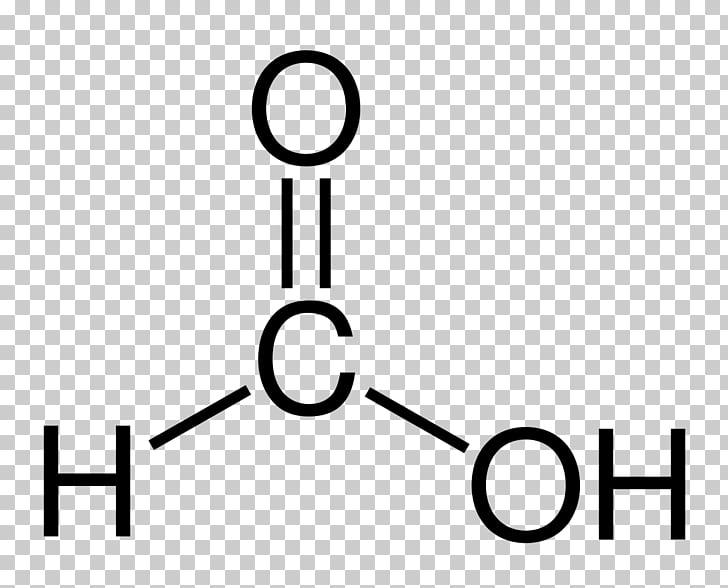 Formic acid Carboxylic acid Aldehyde Formamide, acid PNG.