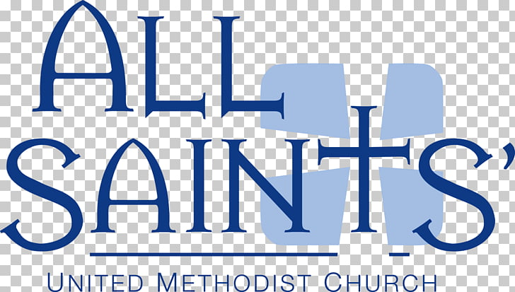 All Saints\' Day United Methodist Church All Souls Day.