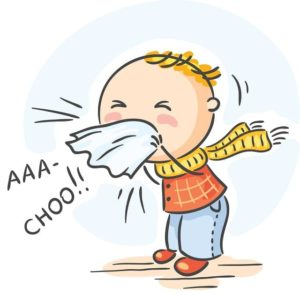 Cough clipart allergy medicine, Cough allergy medicine.