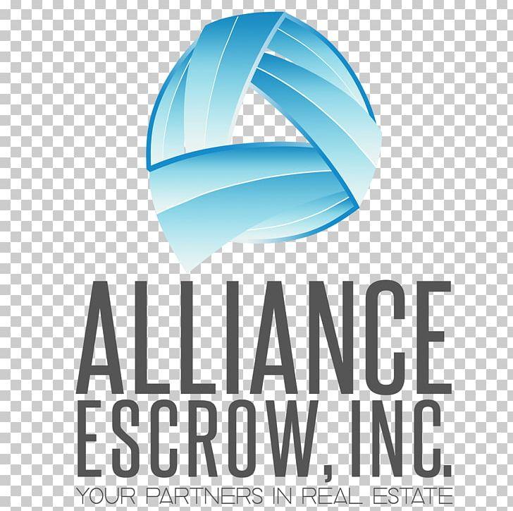 Alliance Escrow PNG, Clipart, Alliance, Alliance Title.