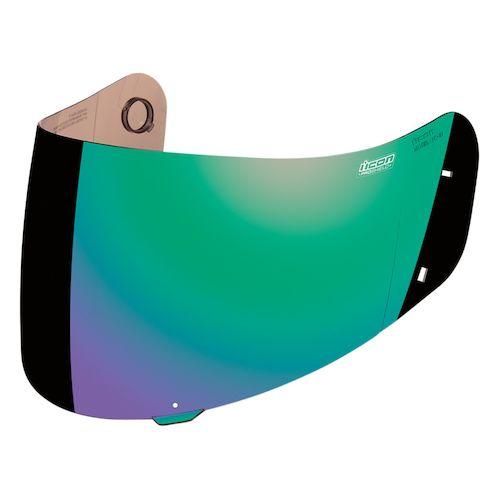 Icon Proshield Face Shield.