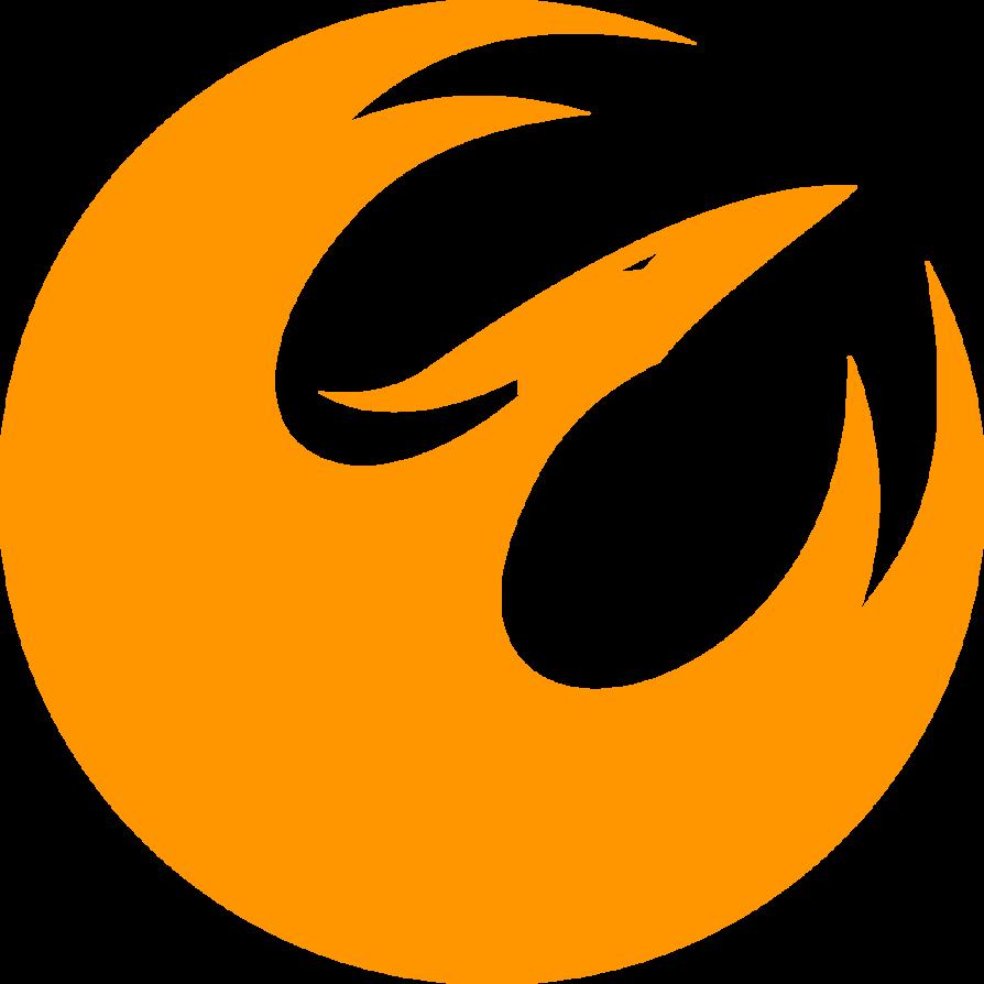 Phoenix clipart alliance, Phoenix alliance Transparent FREE.