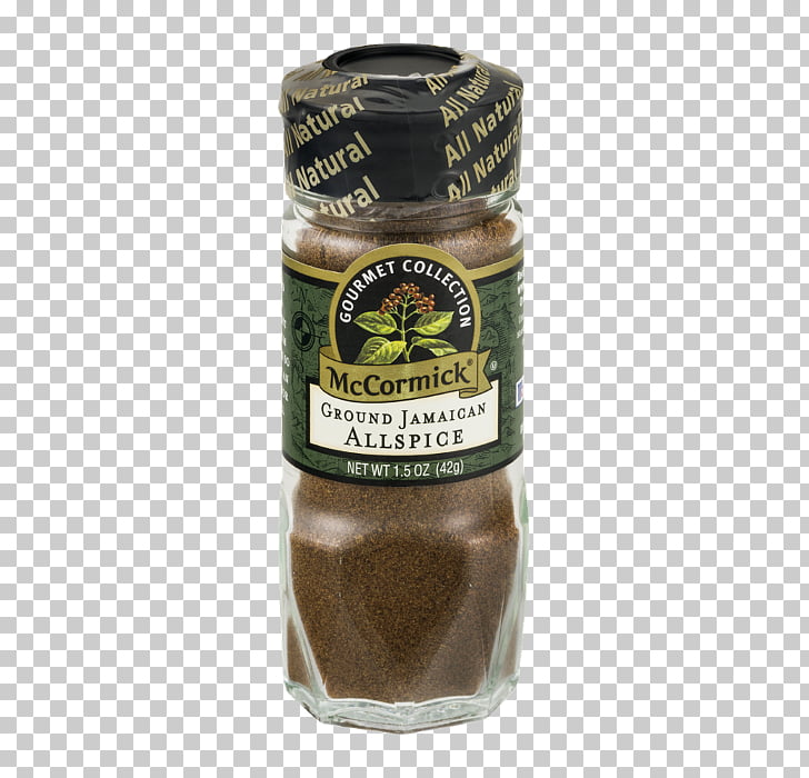 Seasoning Chutney Flavor, allspice PNG clipart.