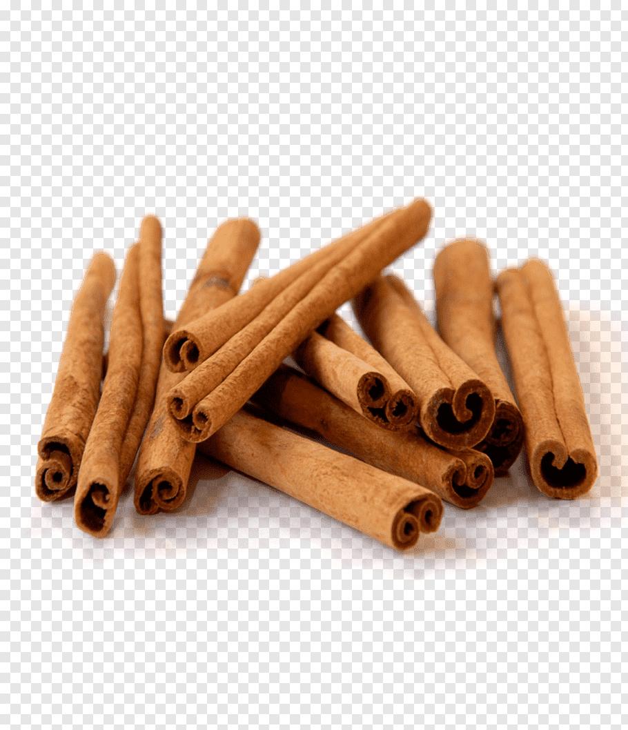 Cinnamon rolls, Cinnamon Herb Allspice Masala, Cinnamon free.