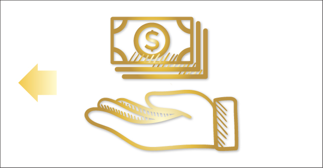 Sell Gold Jewelry Florida: Gold Buyers and Jewelry Repair in.