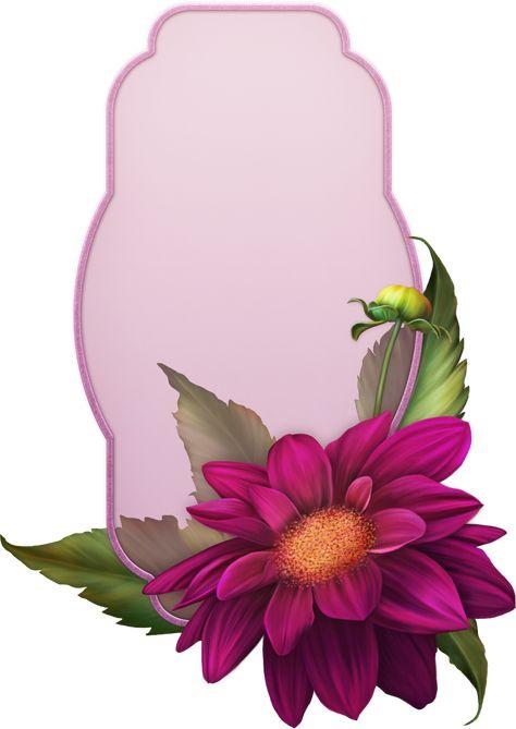 Pin de Sogno Almazen de Moda en Laminas, Papeles florales.