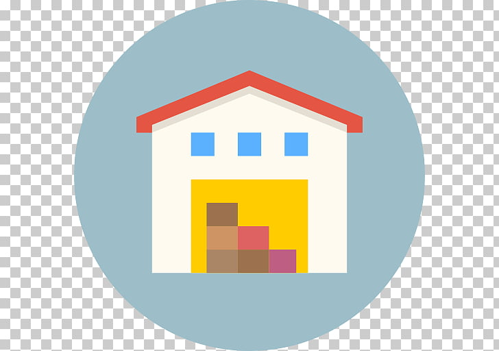 Almacen de almacenes logistica logistica self storage.
